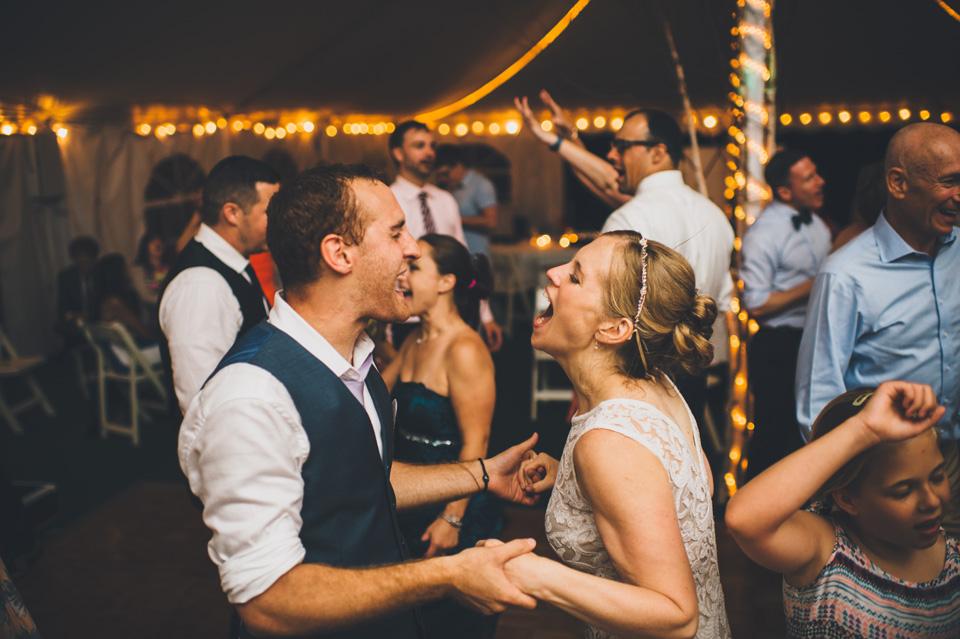 wedding-reception-049