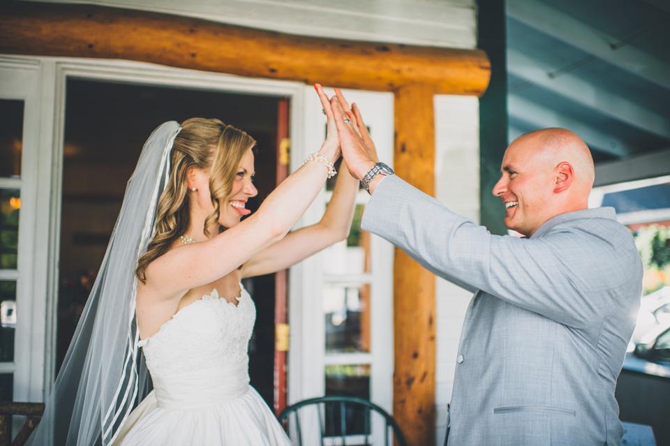 wedding-reception-051