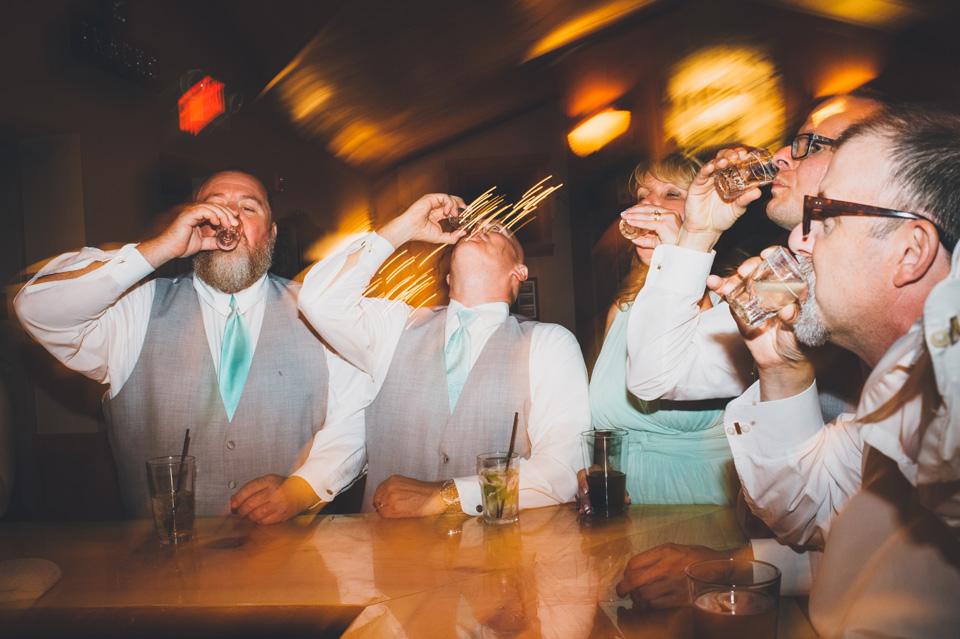 wedding-reception-052