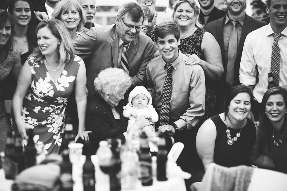 wedding-reception-053