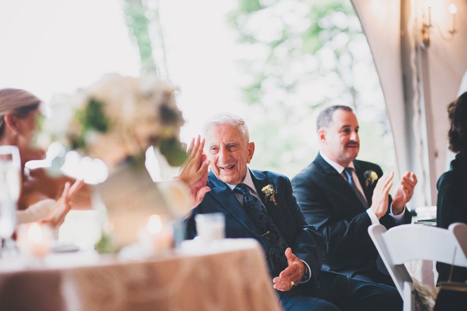 wedding-reception-054
