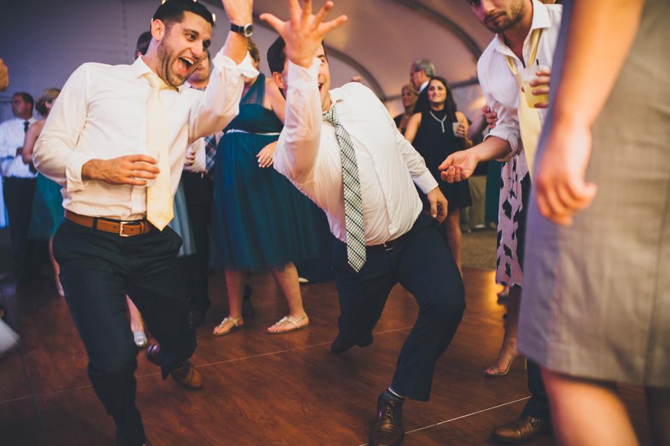wedding-reception-056