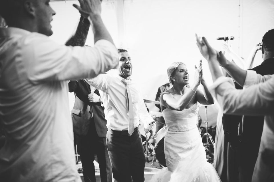 wedding-reception-057