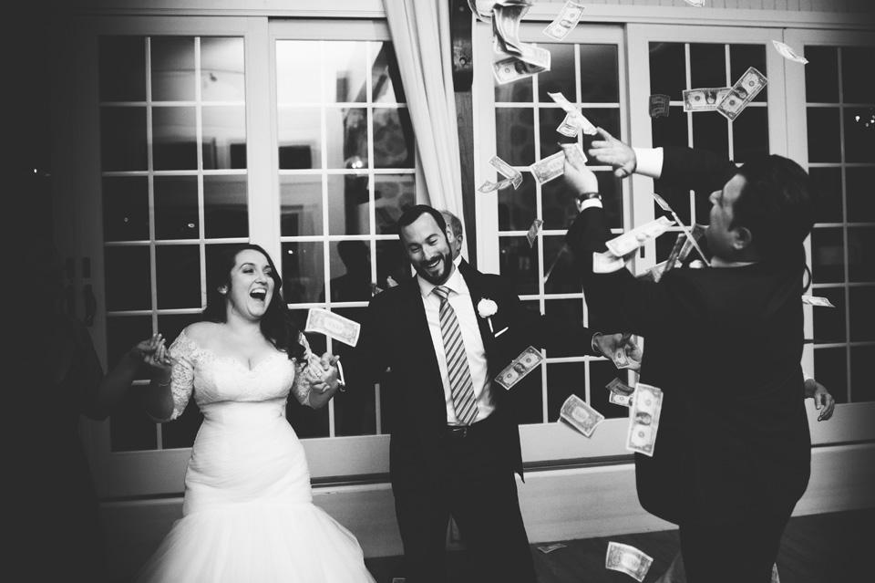 wedding-reception-058