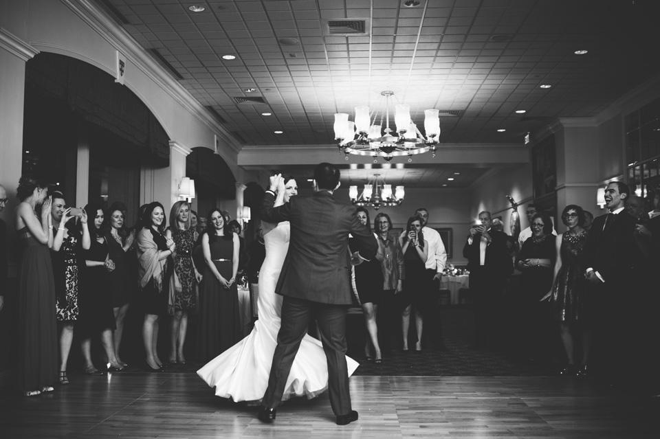 wedding-reception-060