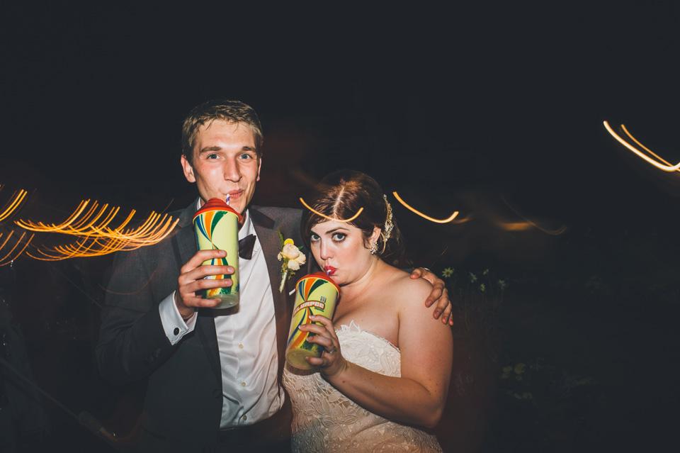 wedding-reception-061