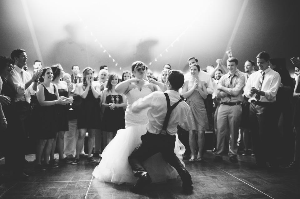 wedding-reception-062