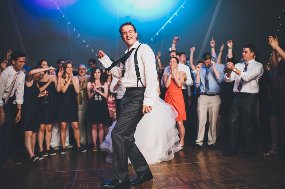 wedding-reception-063
