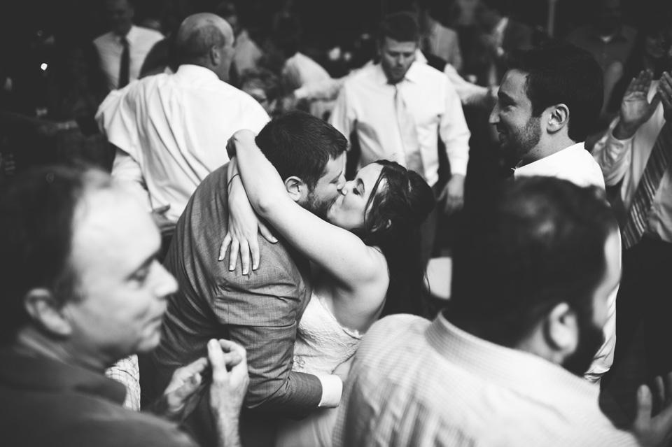 wedding-reception-064