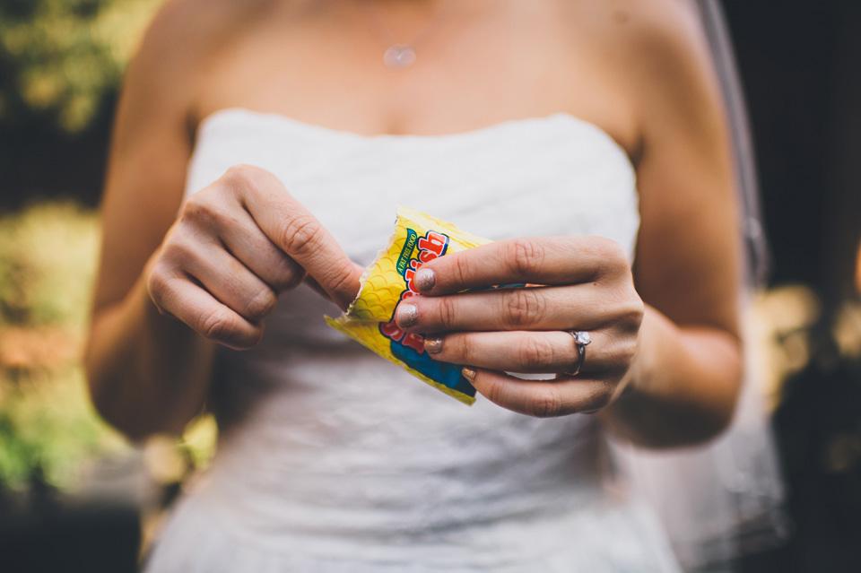 white-mountains-wedding-001