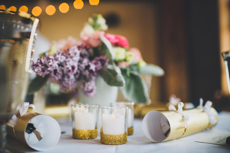 white-mountains-wedding-002