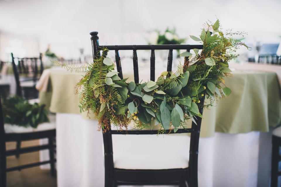 white-mountains-wedding-007
