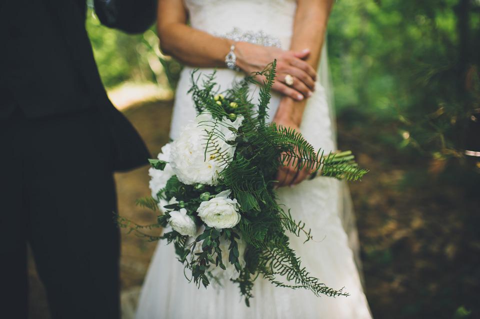 white-mountains-wedding-008