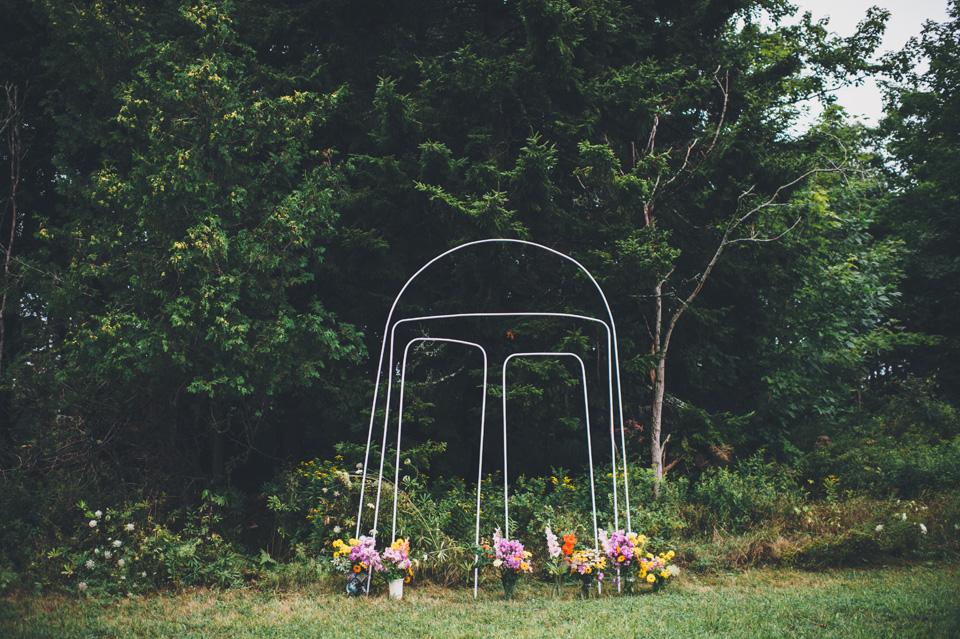 white-mountains-wedding-027