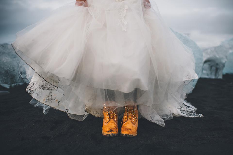 white-mountains-wedding-030