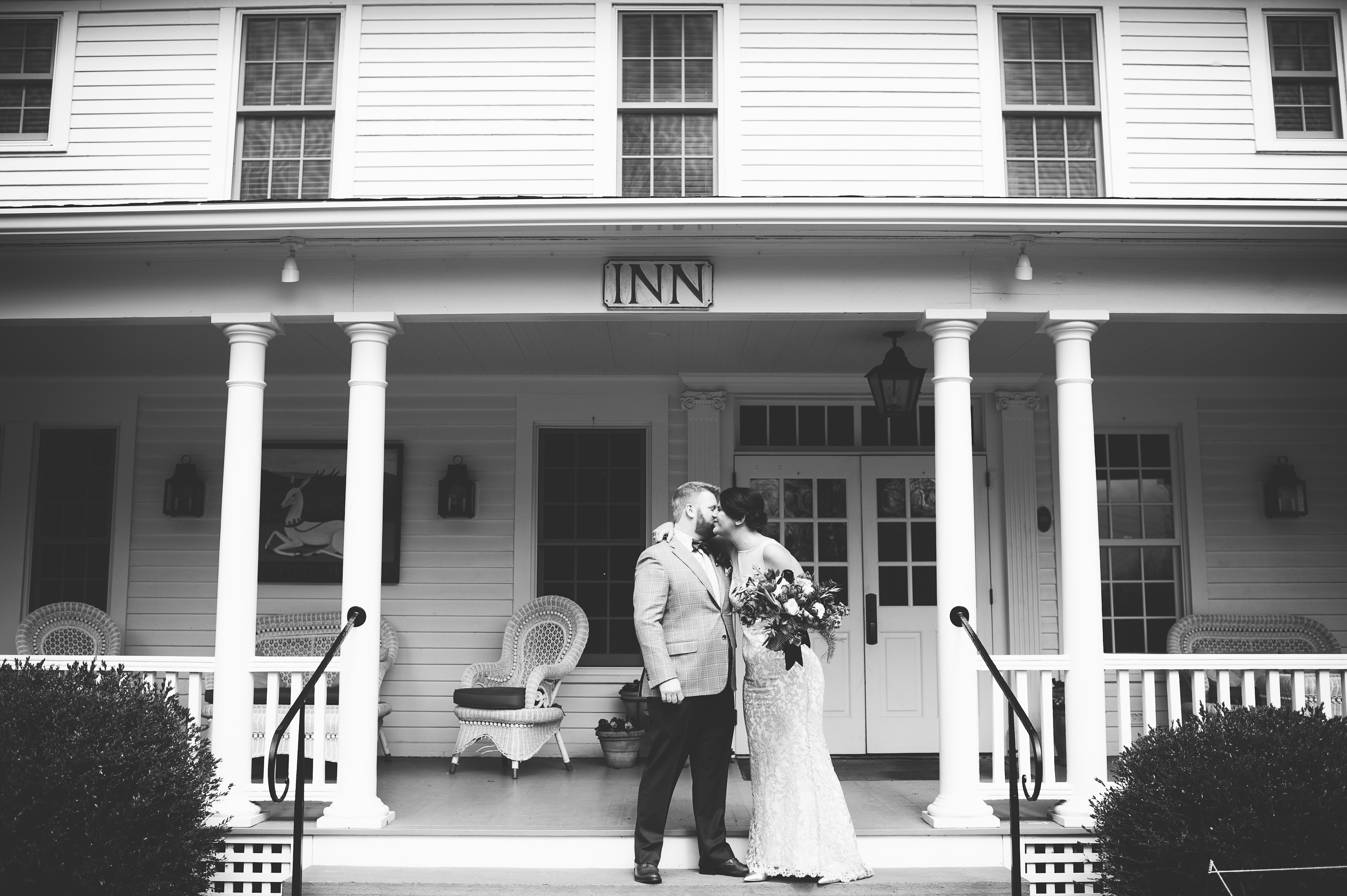 white-hart-inn-wedding-17