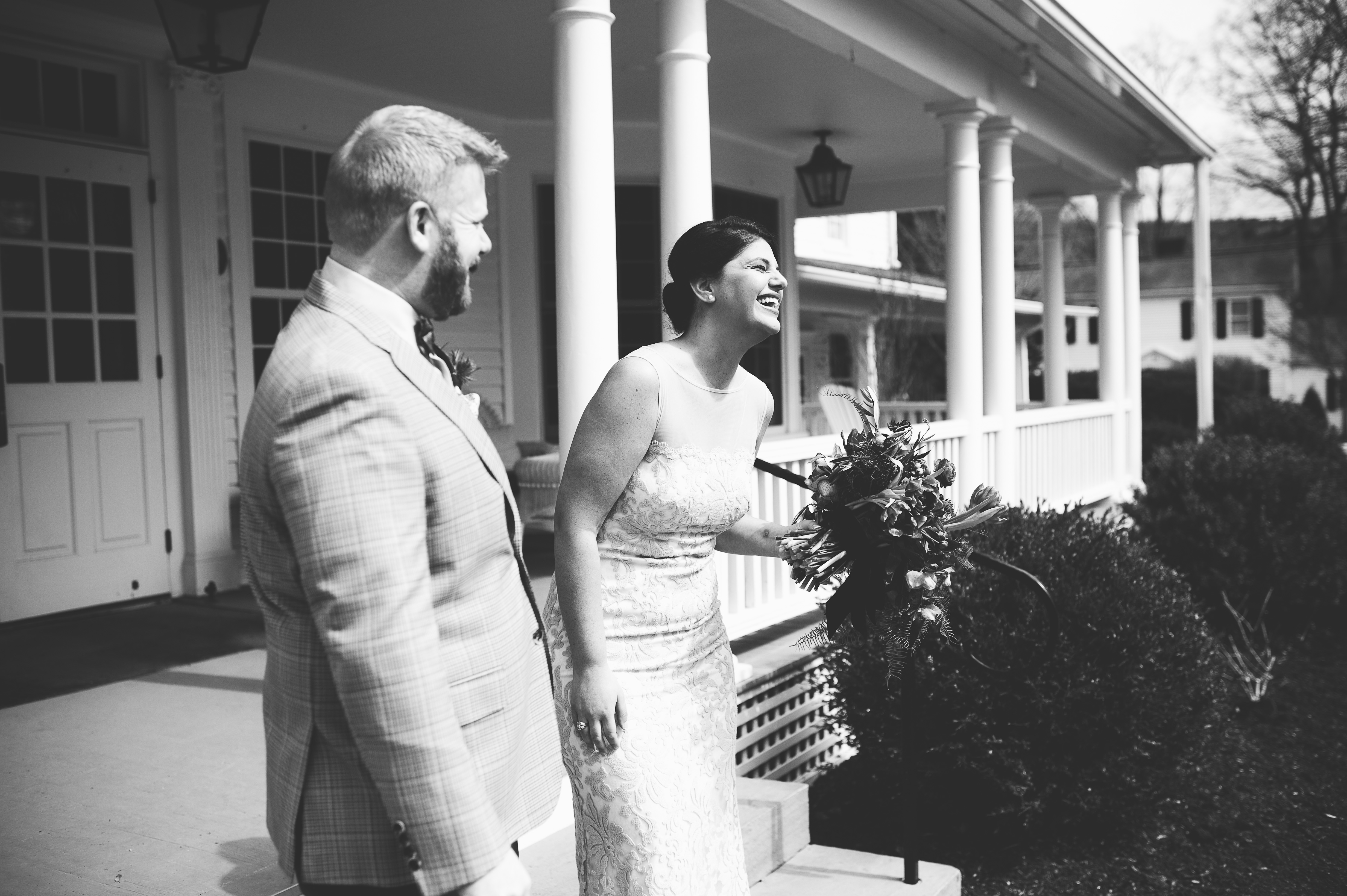 white-hart-inn-wedding-20
