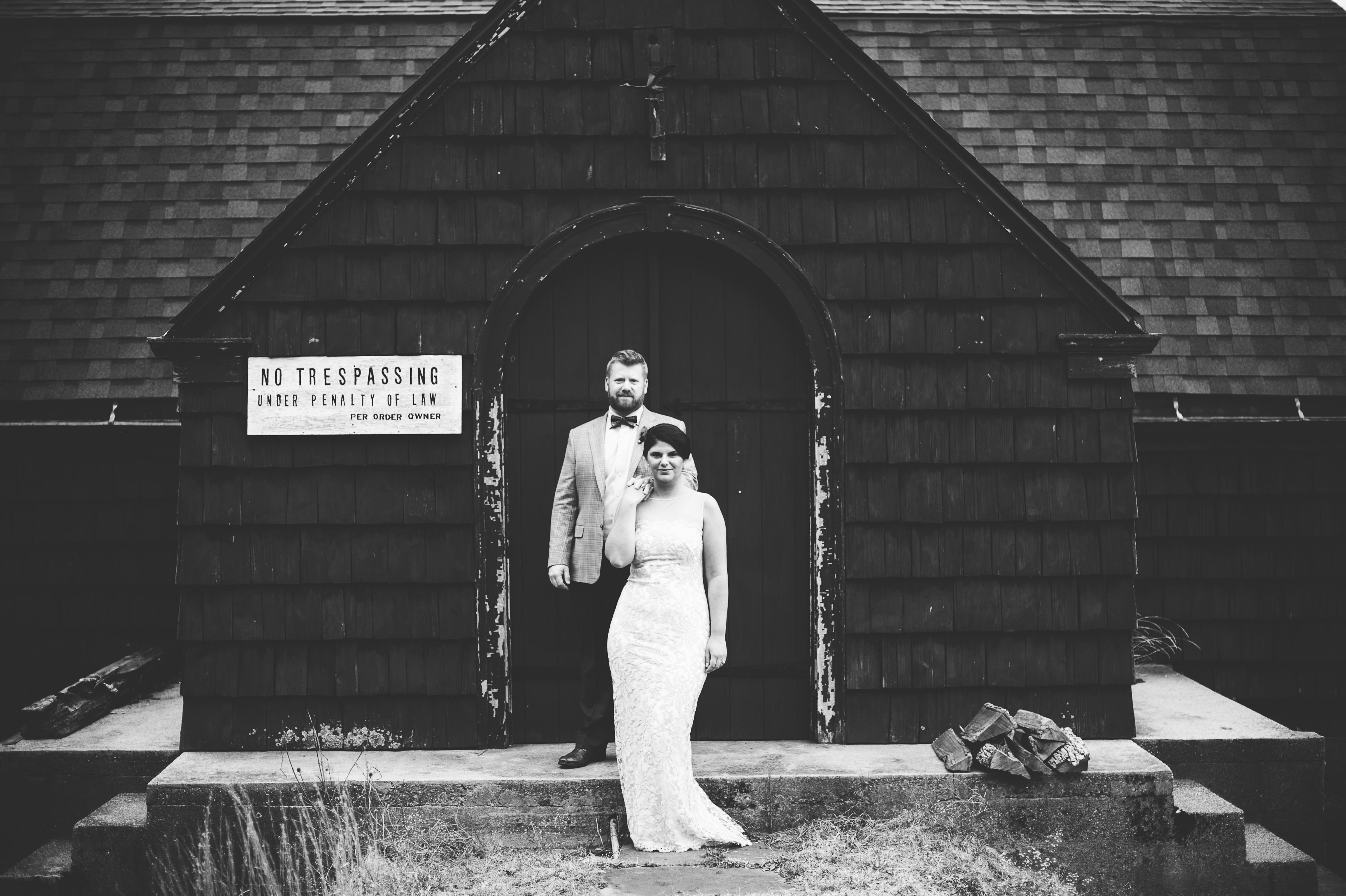 white-hart-inn-wedding-42