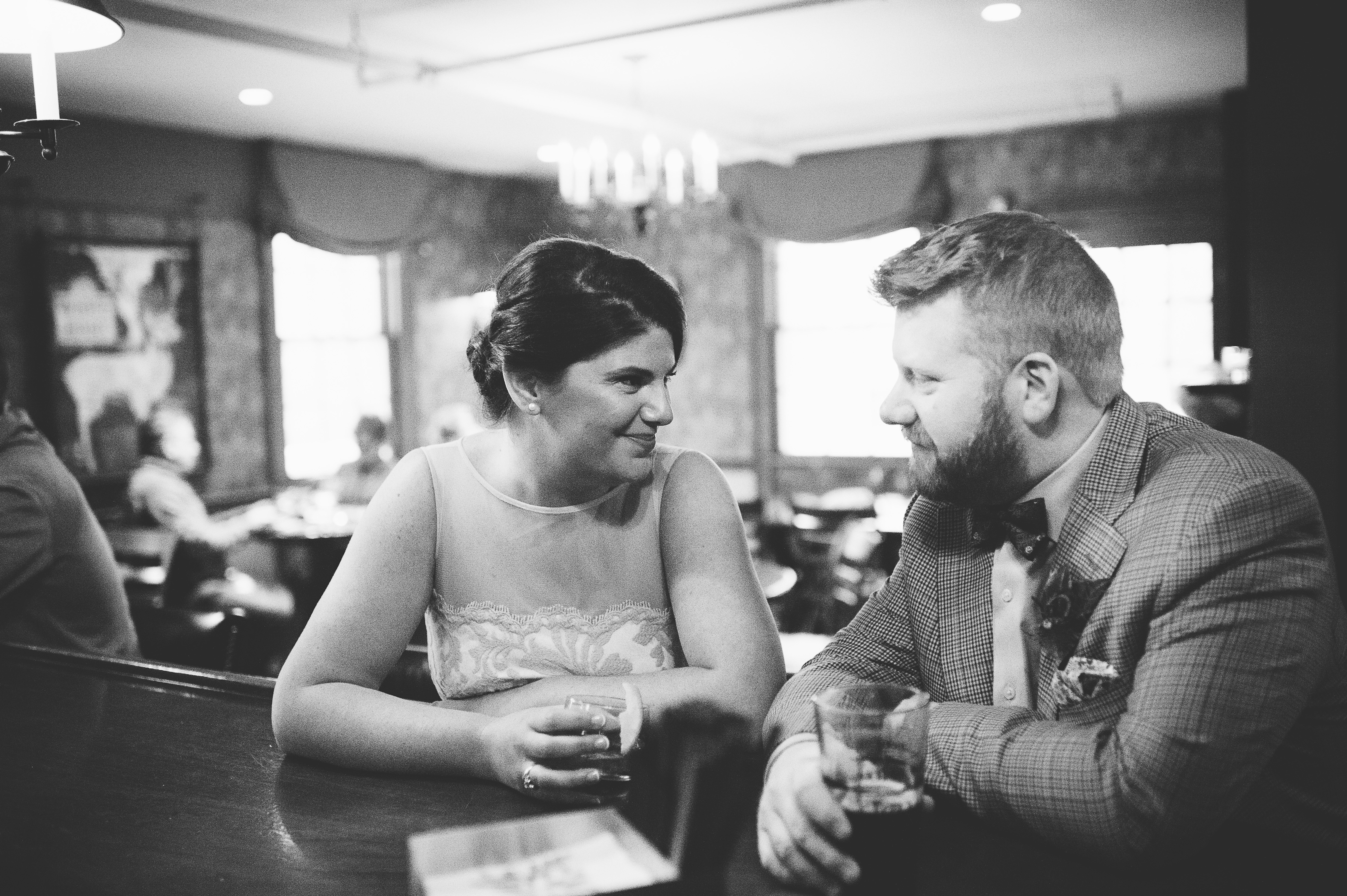white-hart-inn-wedding-63