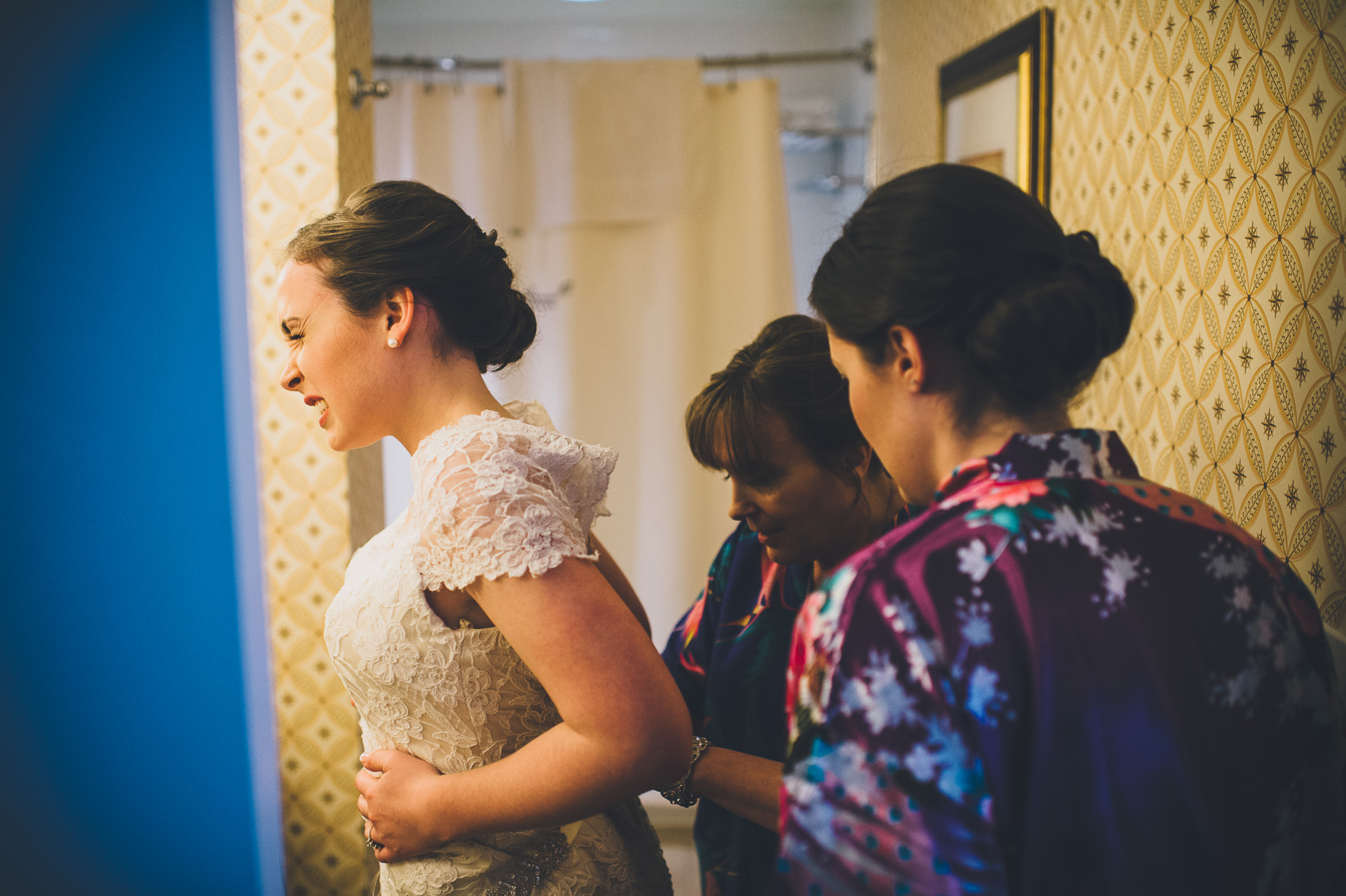 boston-waterworks-museum-wedding-080