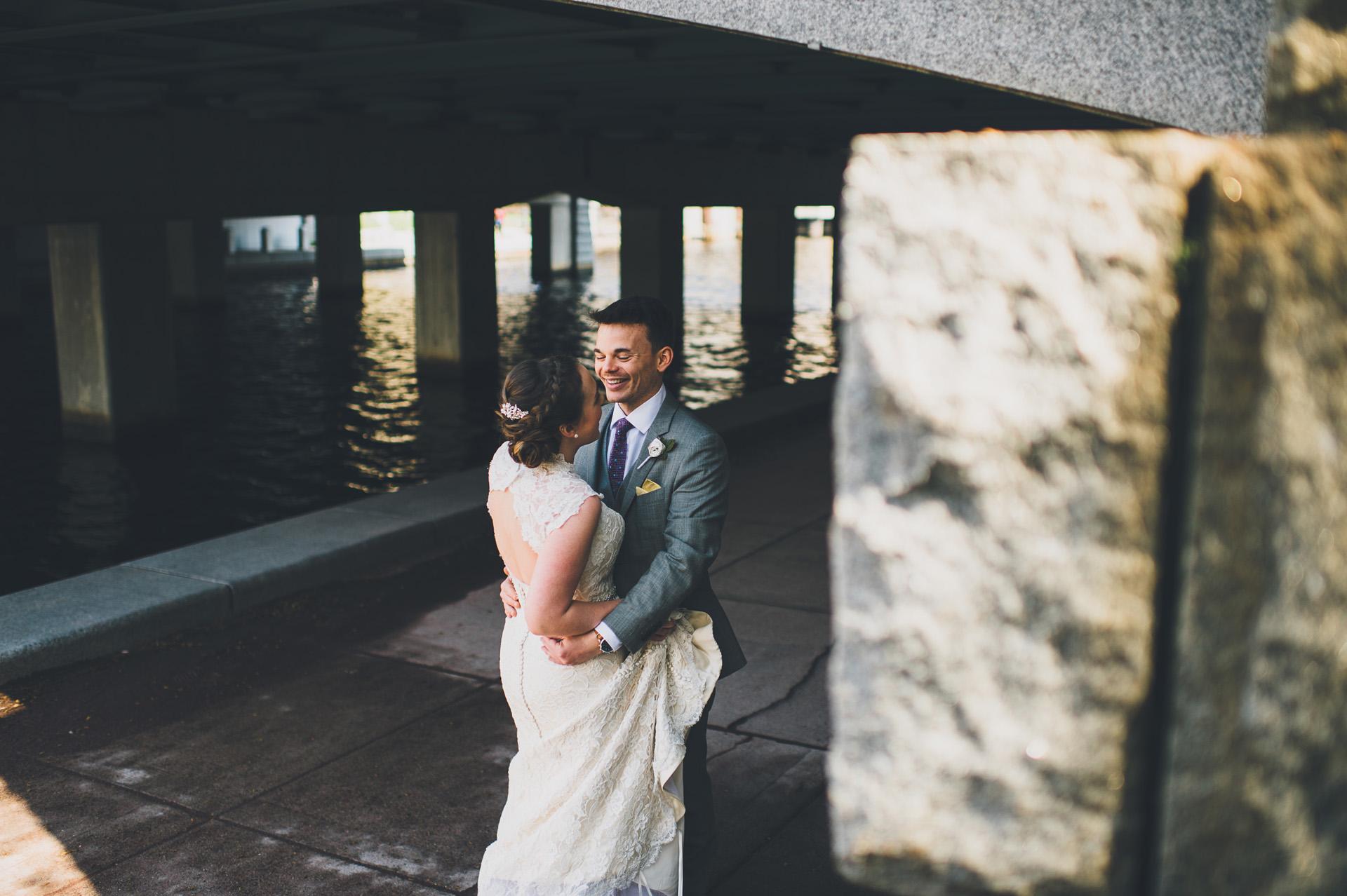 boston-waterworks-museum-wedding-108