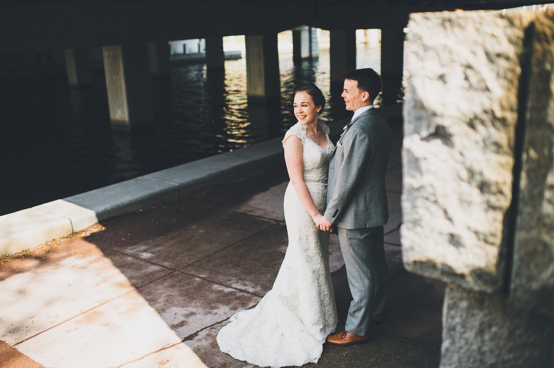 boston-waterworks-museum-wedding-121