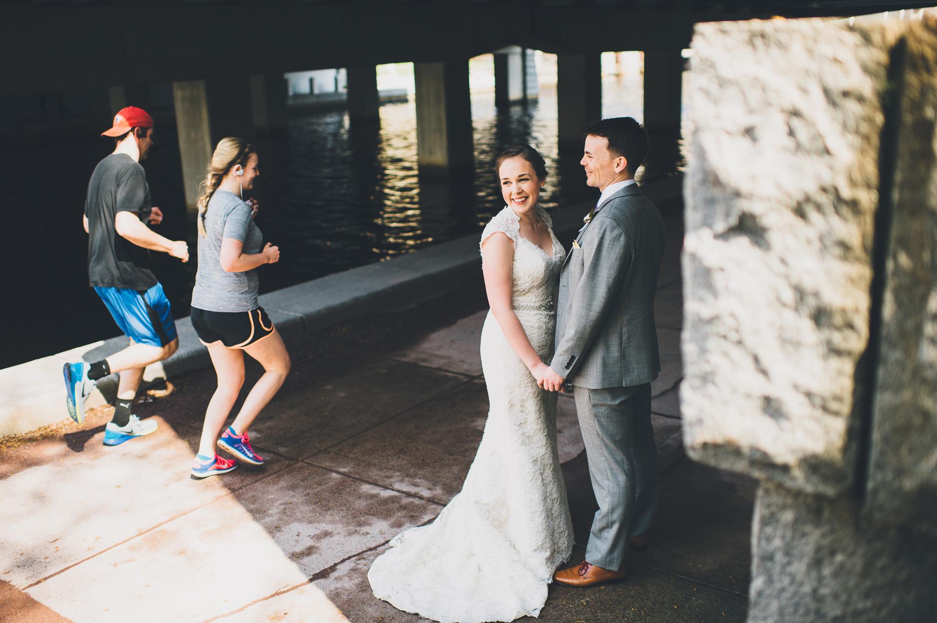 boston-waterworks-museum-wedding-122