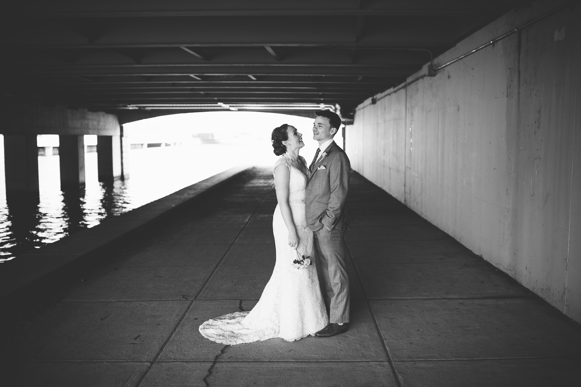 boston-waterworks-museum-wedding-127