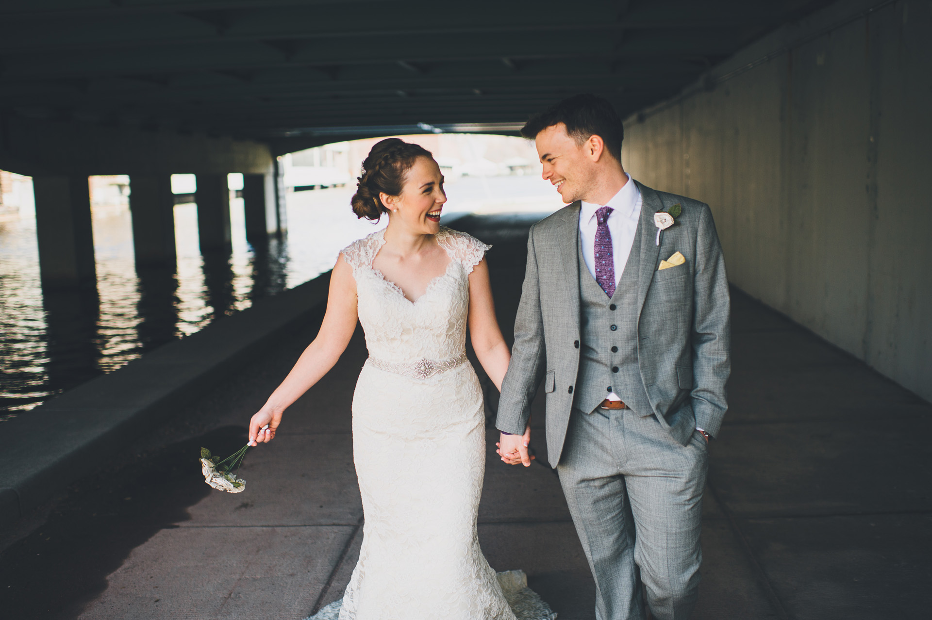 boston-waterworks-museum-wedding-138
