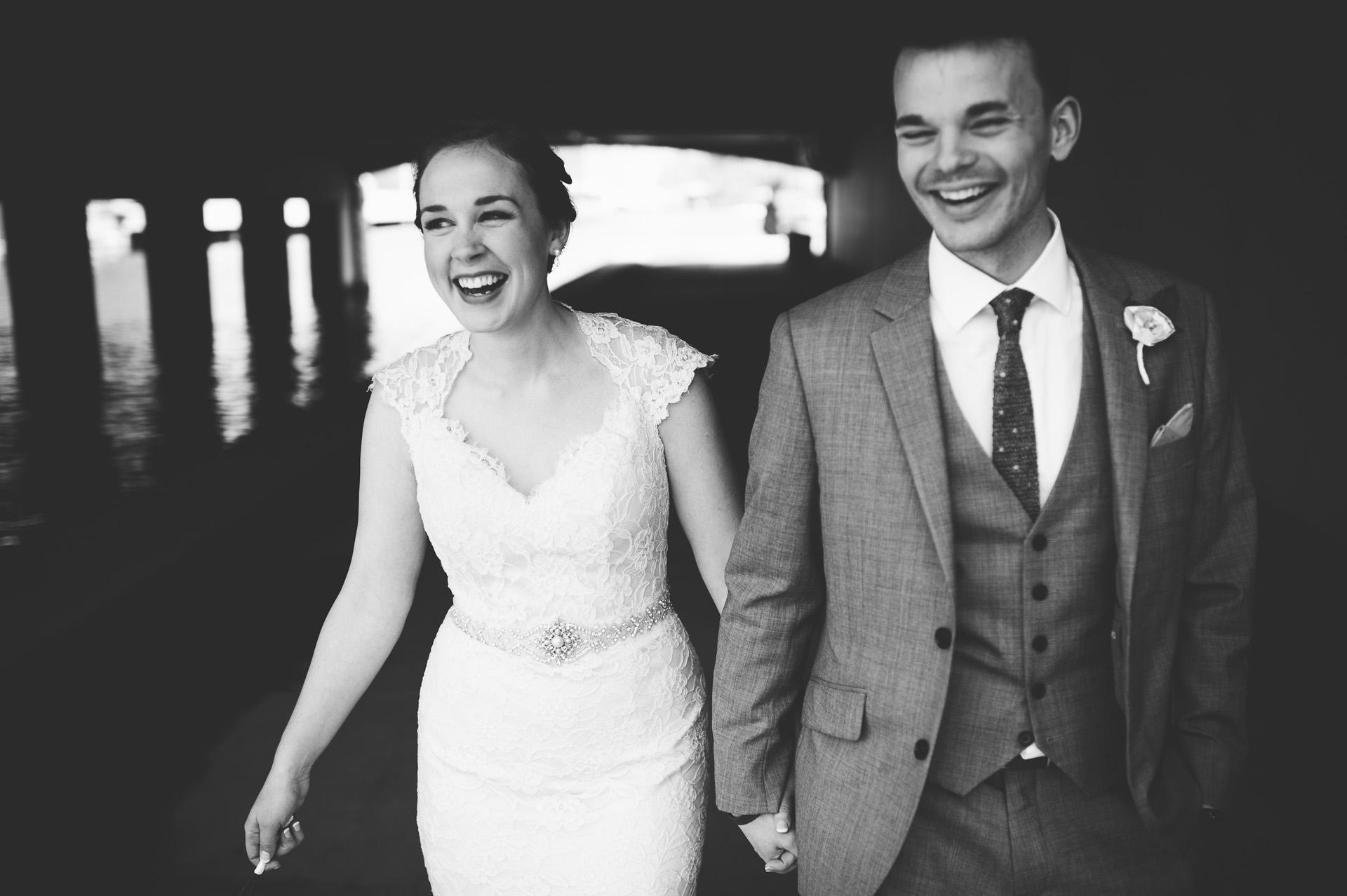boston-waterworks-museum-wedding-141