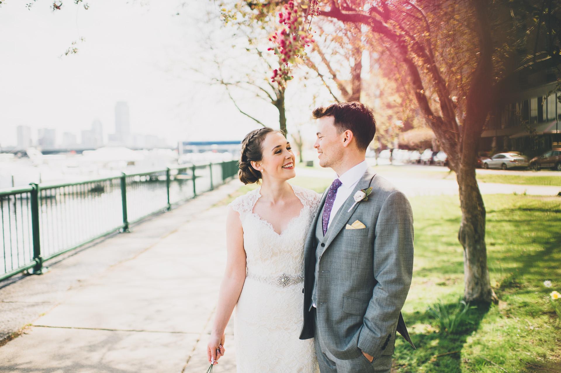 boston-waterworks-museum-wedding-154