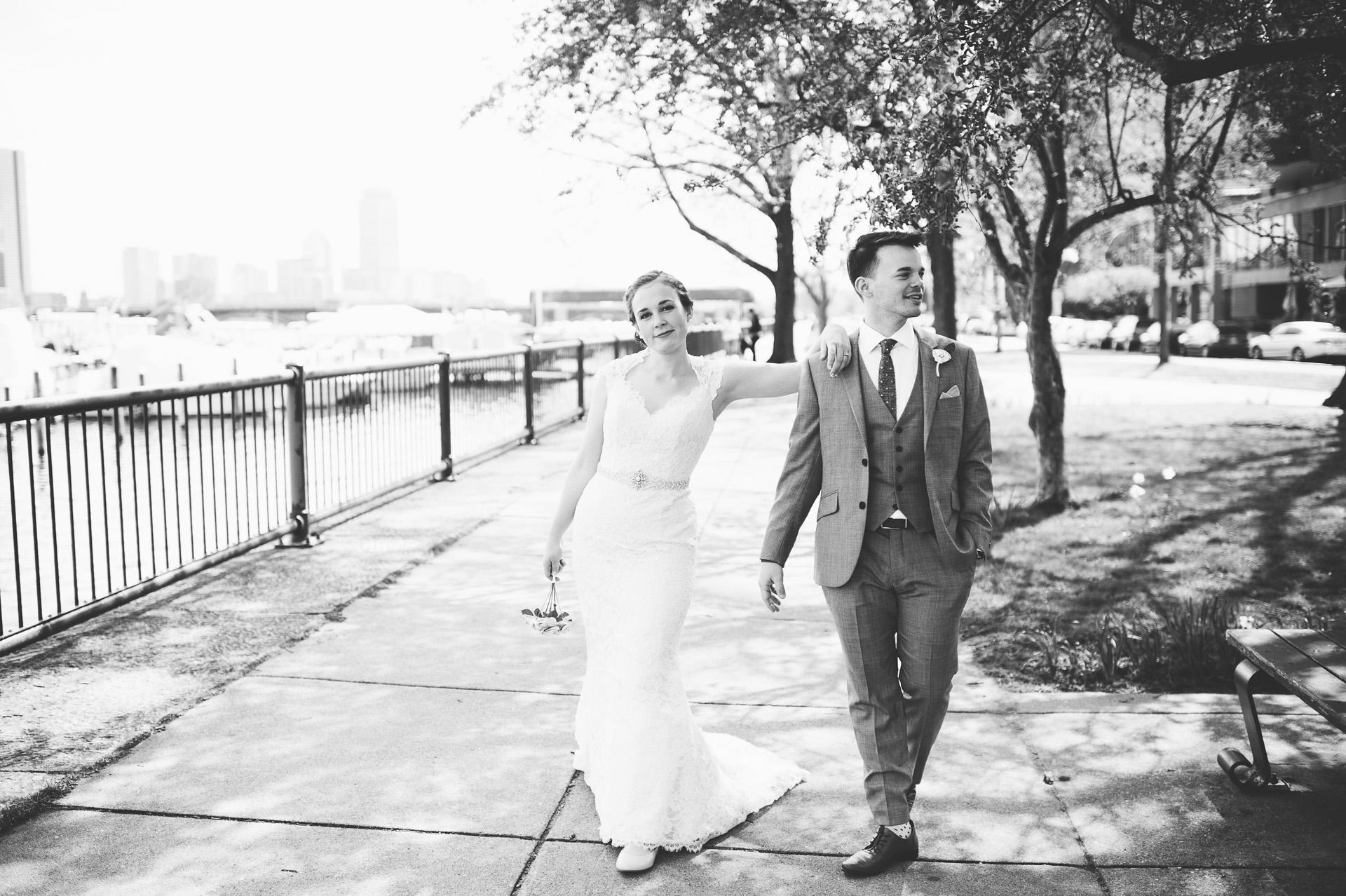 boston-waterworks-museum-wedding-157