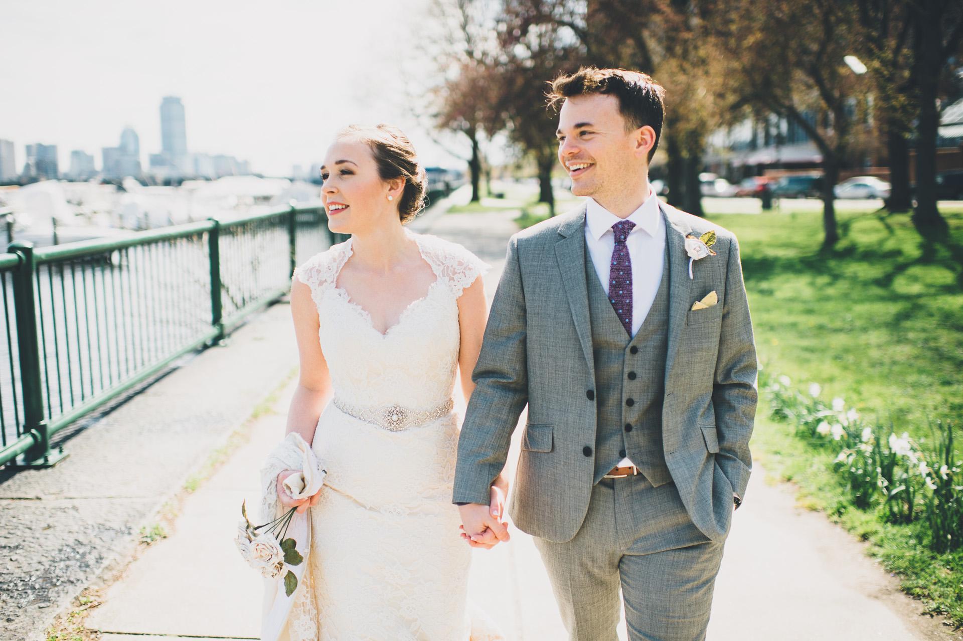 boston-waterworks-museum-wedding-162