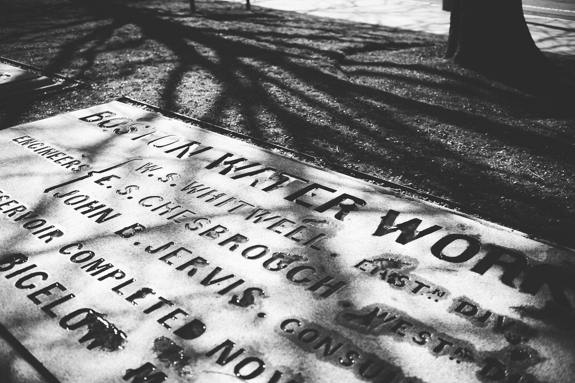 boston-waterworks-museum-wedding-166