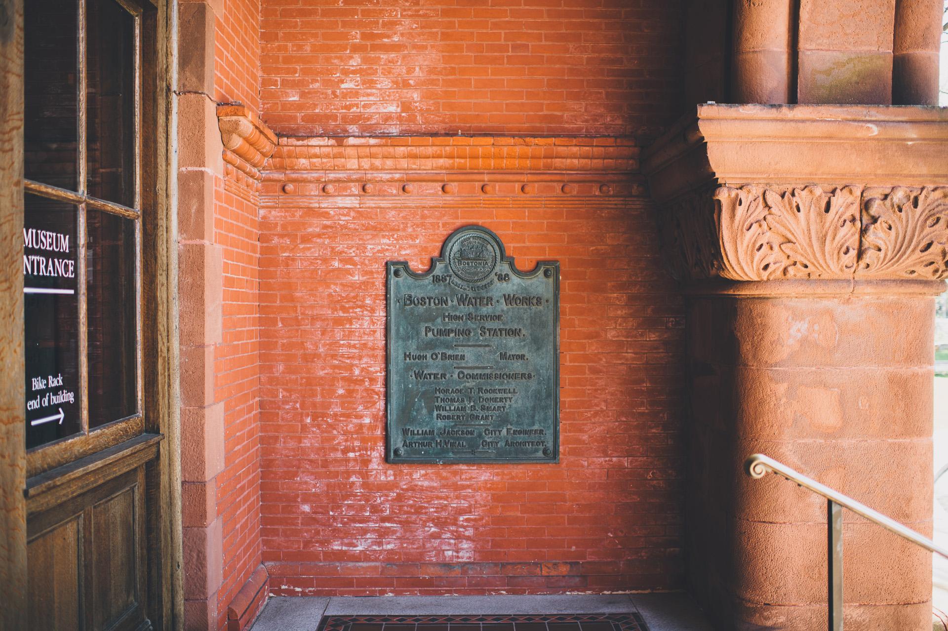 boston-waterworks-museum-wedding-169