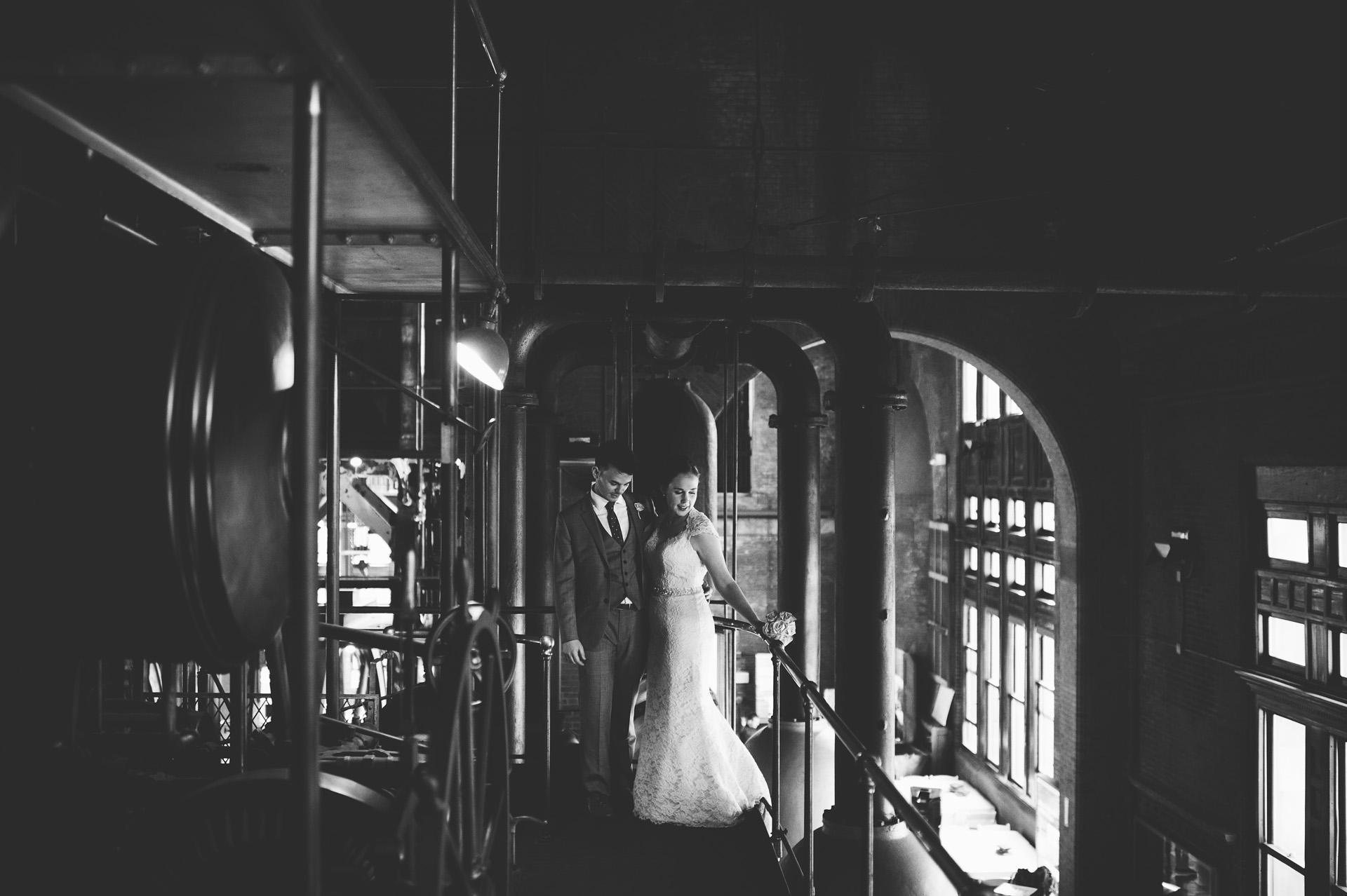 boston-waterworks-museum-wedding-226