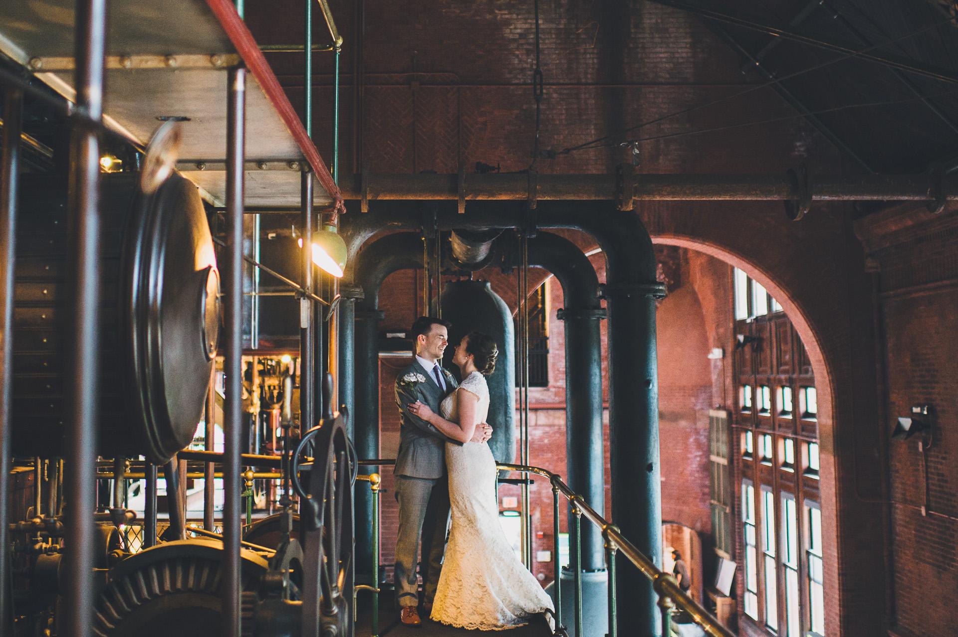 boston-waterworks-museum-wedding-230
