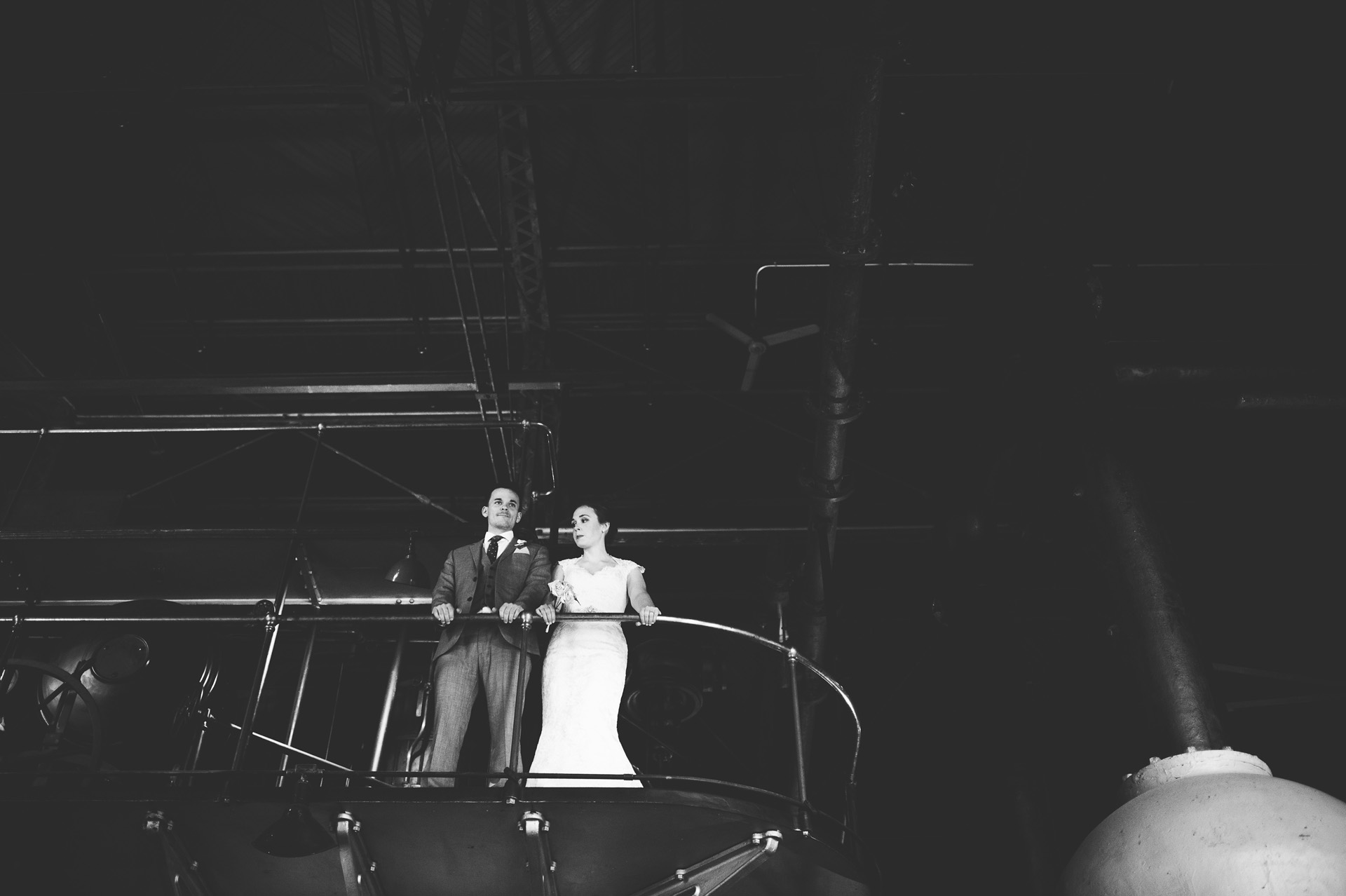 boston-waterworks-museum-wedding-233