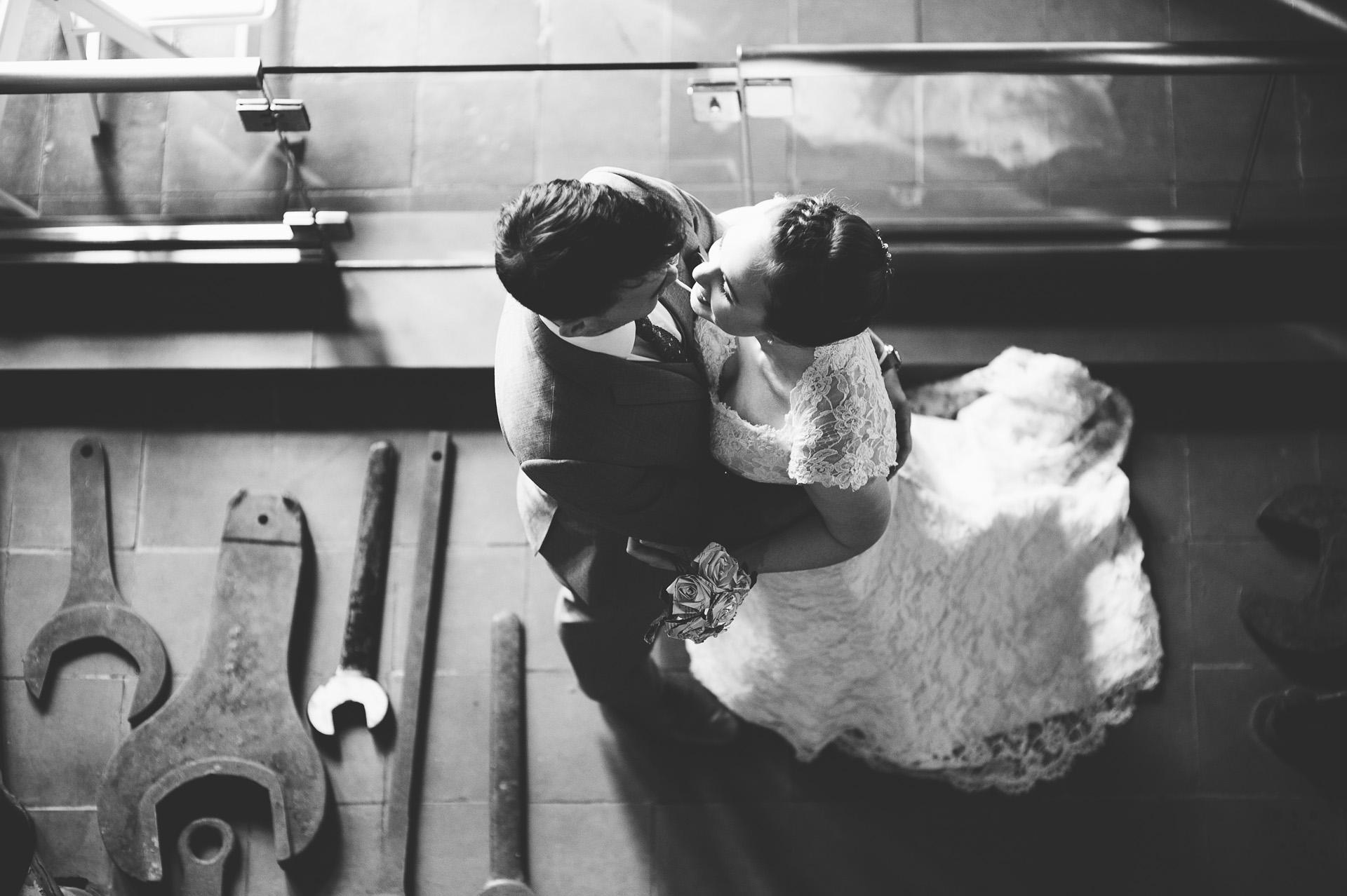 boston-waterworks-museum-wedding-235