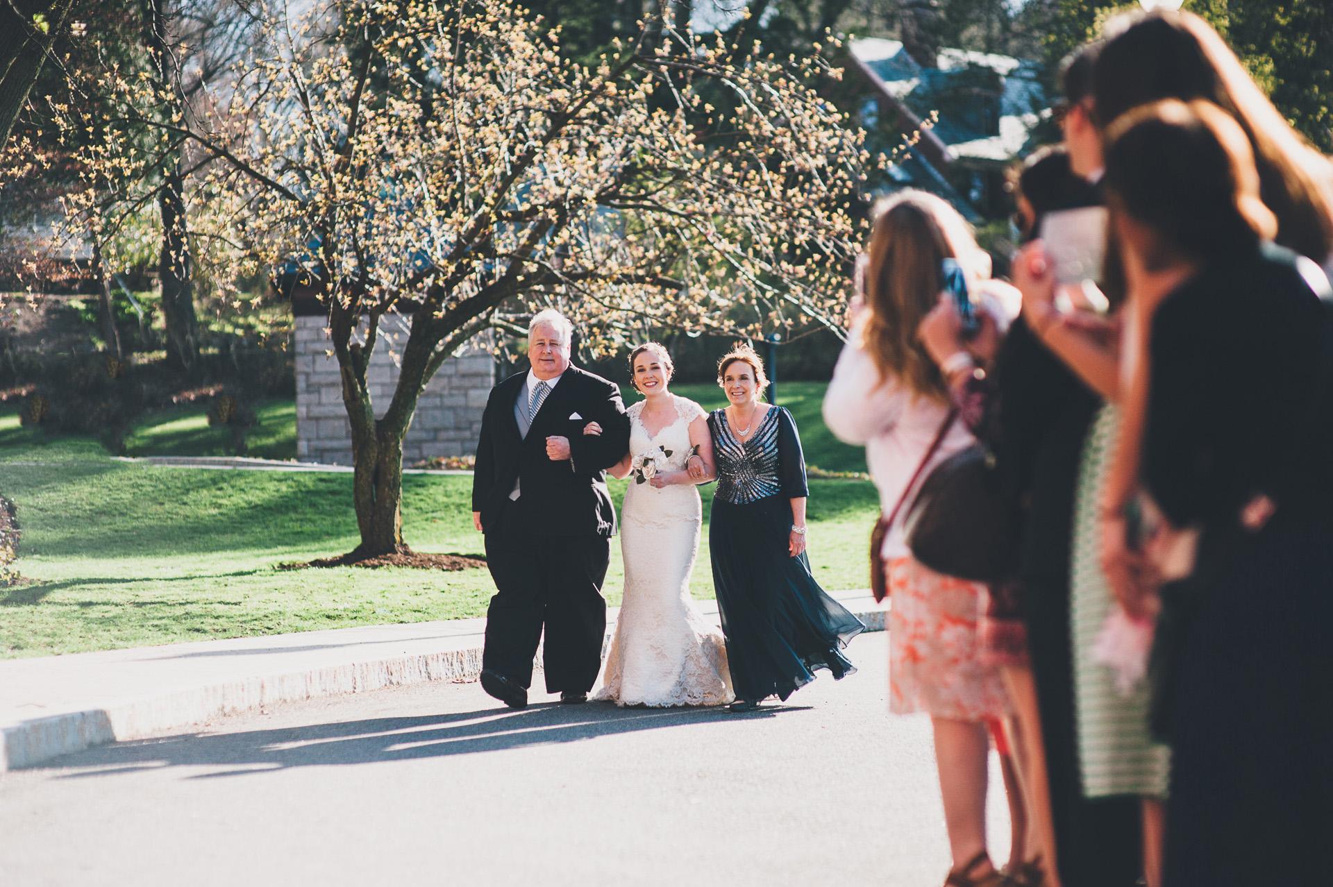 boston-waterworks-museum-wedding-280