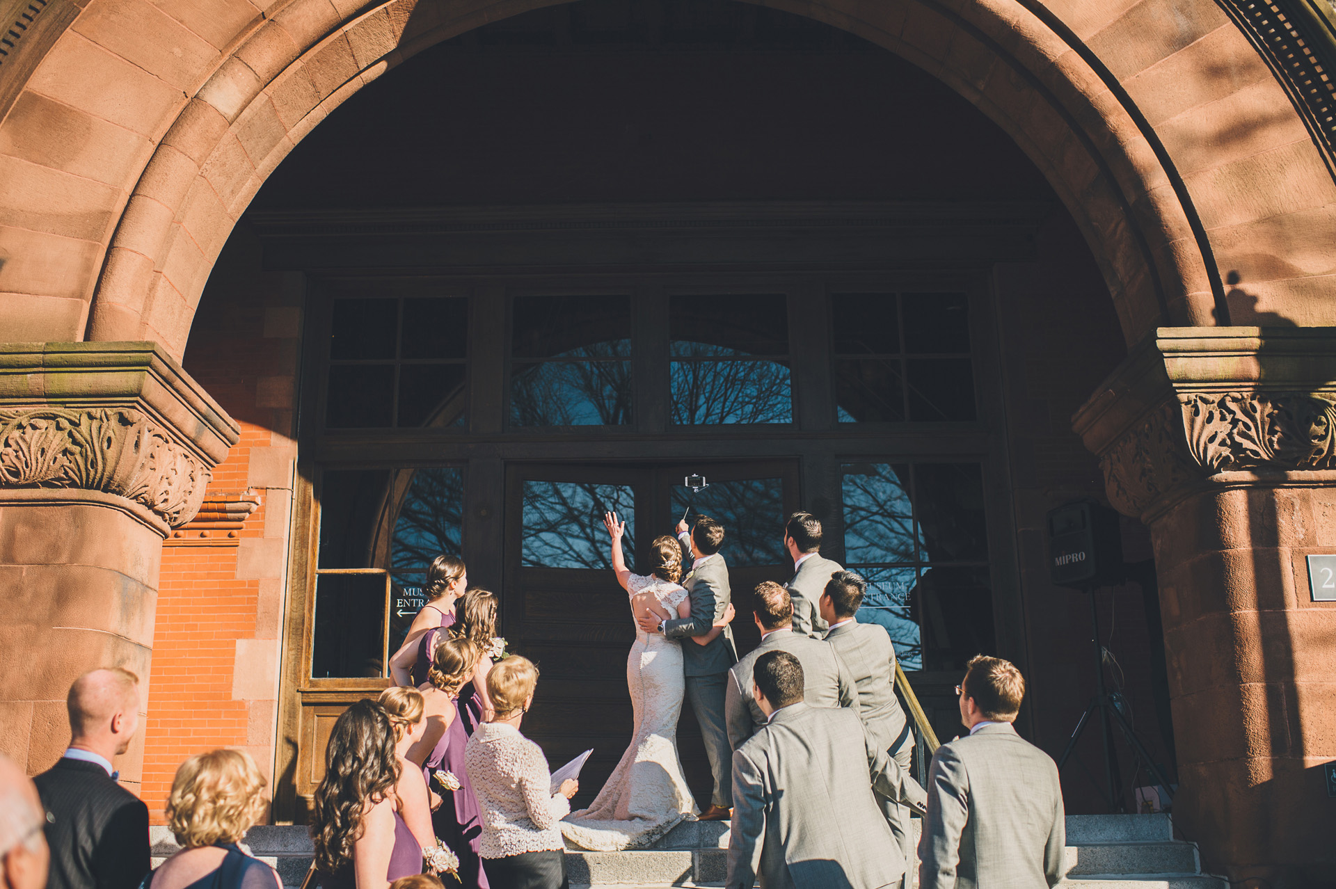 boston-waterworks-museum-wedding-291