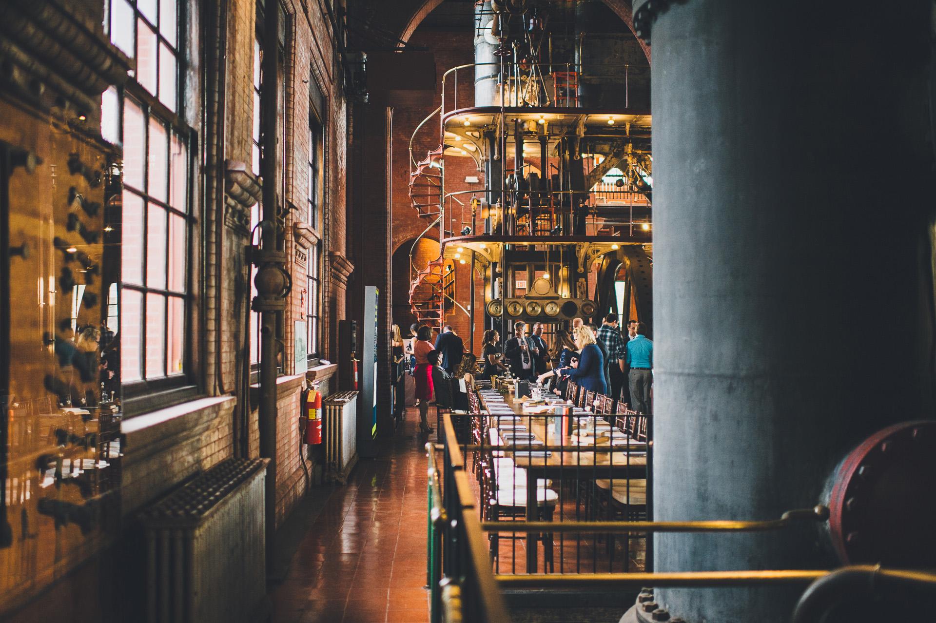 boston-waterworks-museum-wedding-366
