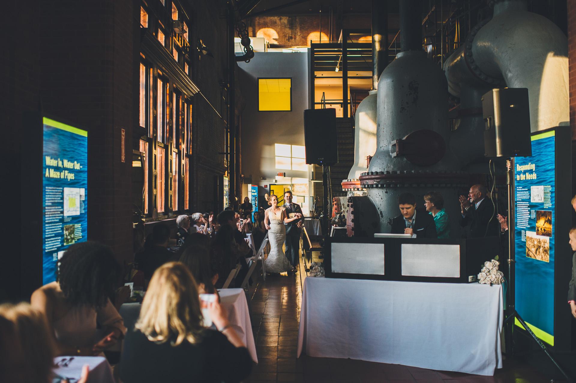 boston-waterworks-museum-wedding-394