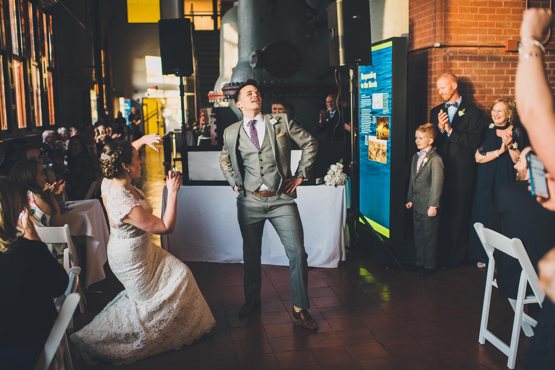 boston-waterworks-museum-wedding-395