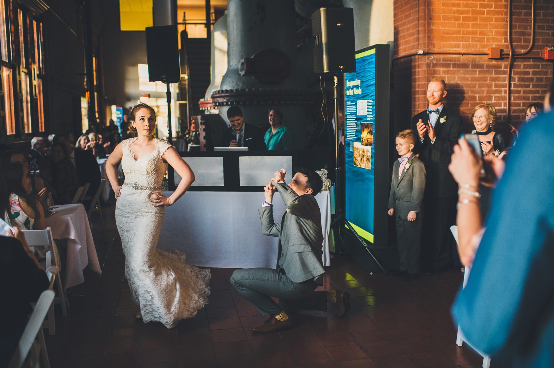boston-waterworks-museum-wedding-399
