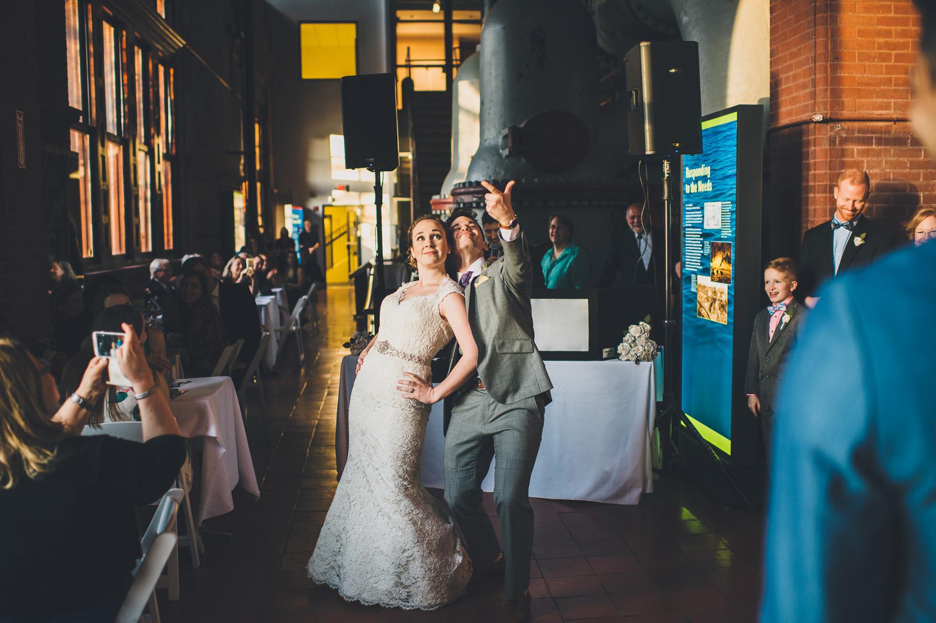 boston-waterworks-museum-wedding-402