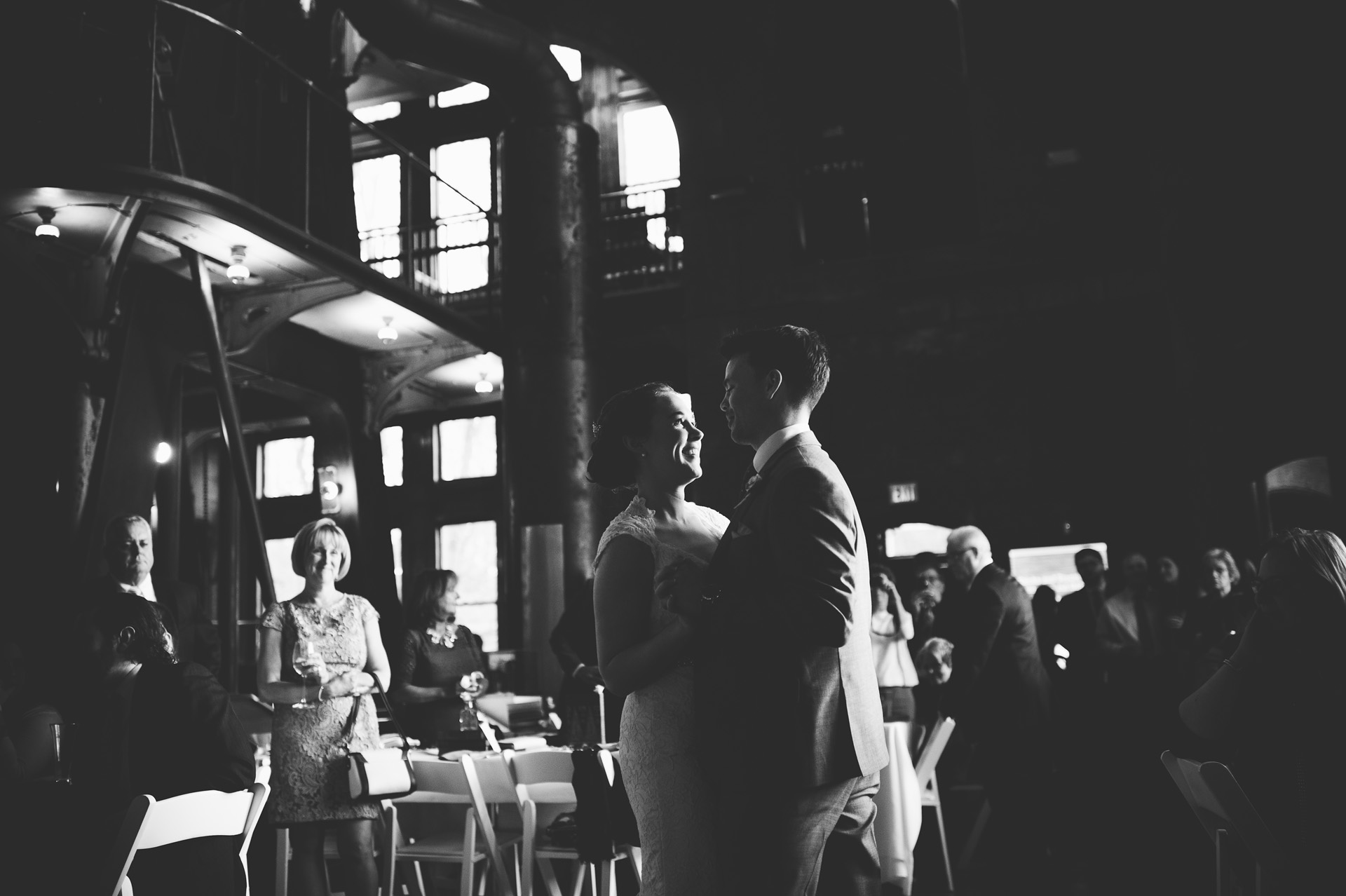 boston-waterworks-museum-wedding-408