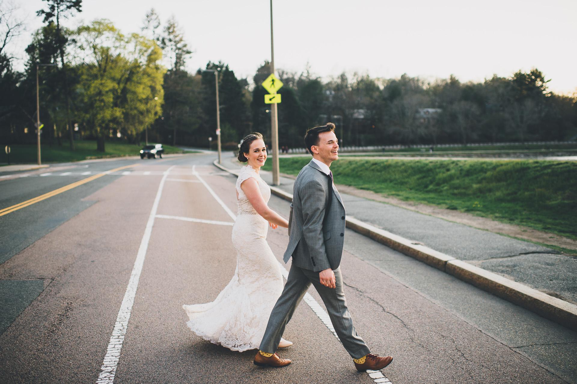 boston-waterworks-museum-wedding-423