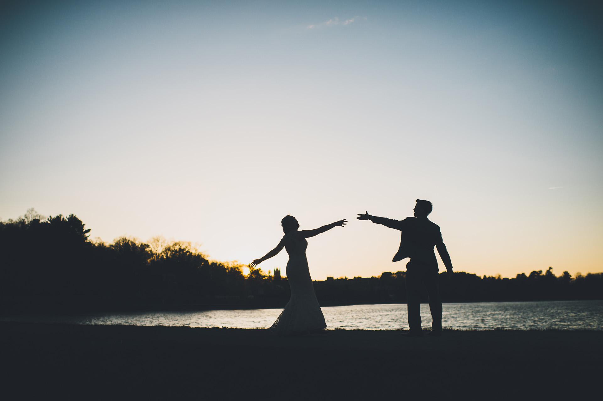 boston-waterworks-museum-wedding-427