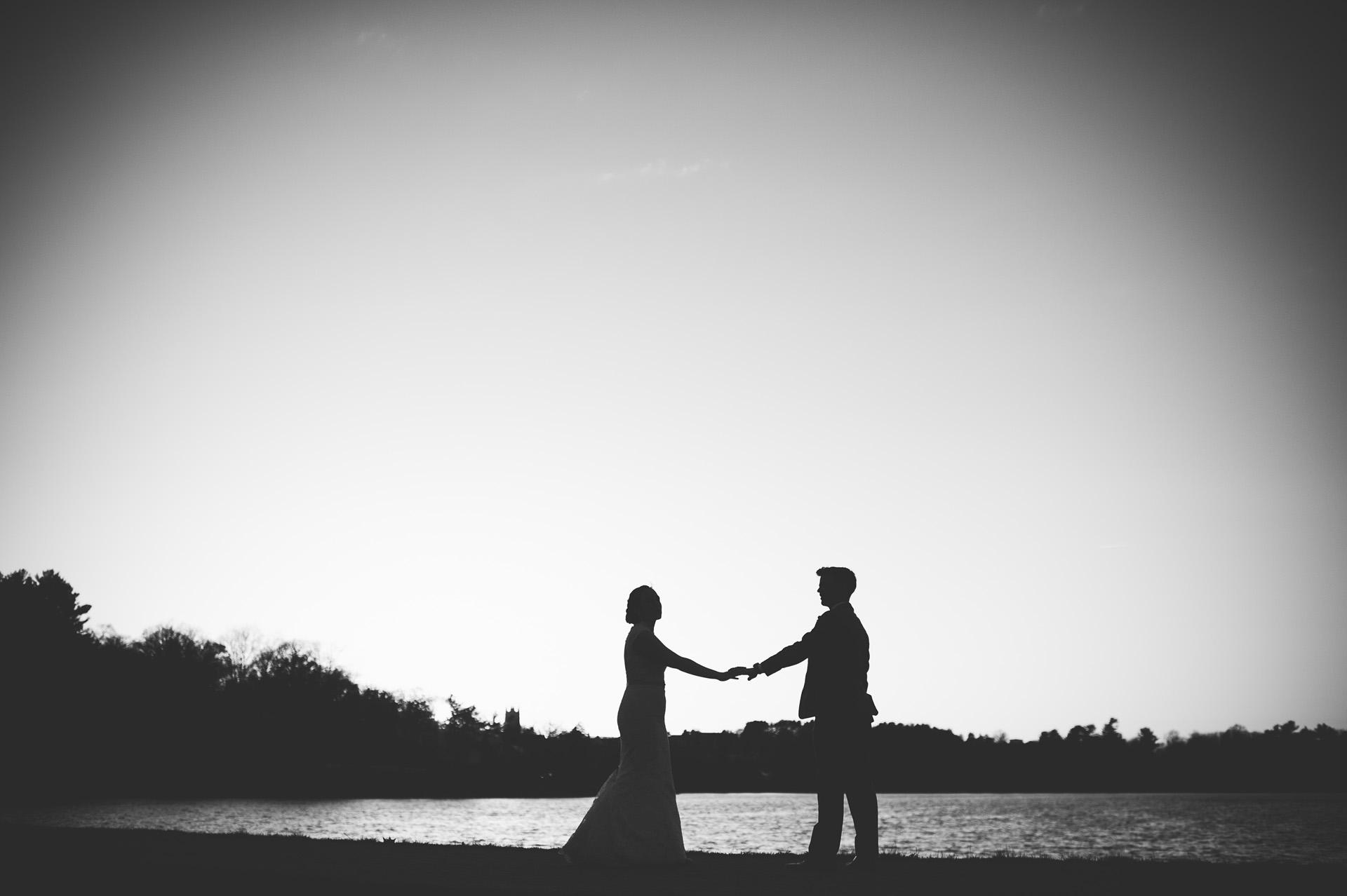 boston-waterworks-museum-wedding-430
